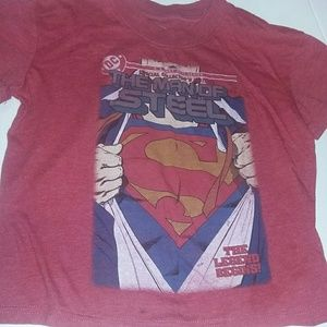 DC Comics Originals